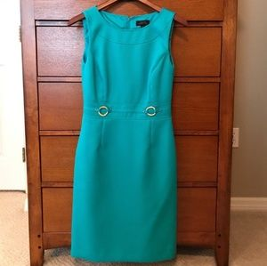 Tahari Sheath dress size 4